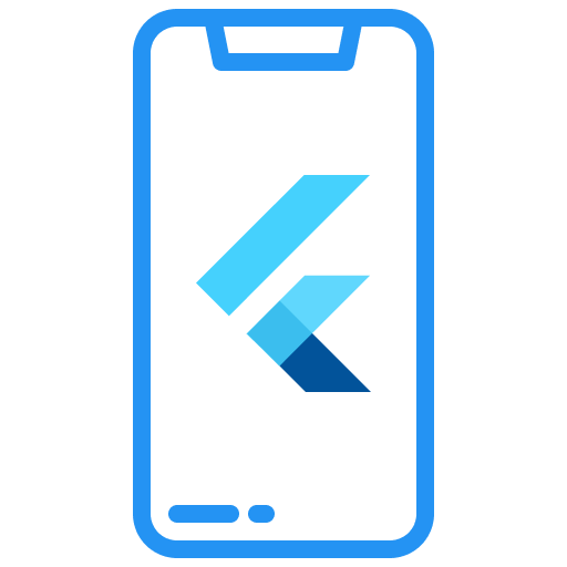 icons8-flutter-64