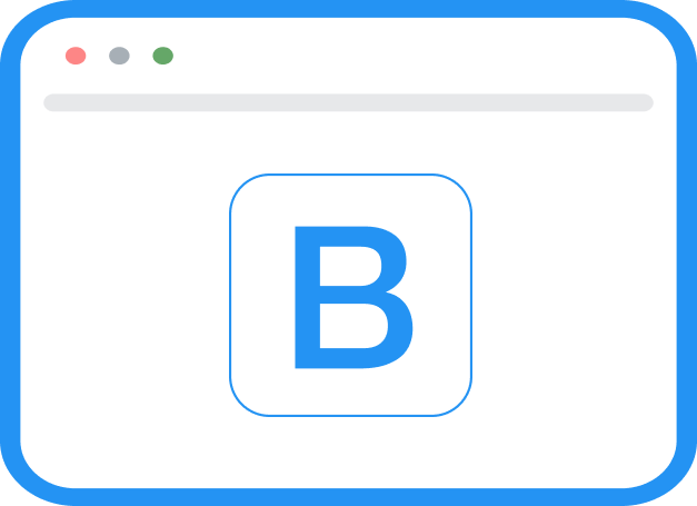 bootstrap (2)