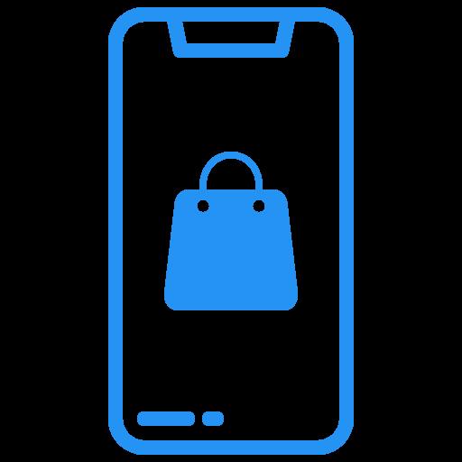 bag-carrybag-shop-shopping-mobile-hand-online-store