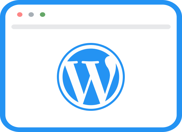 wordpress-2474803